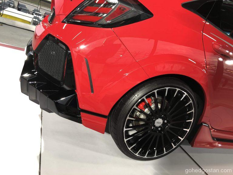 Honda-Civic-Type-R-Mugen_3