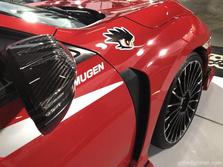 Honda-Civic-Type-R-Mugen_5