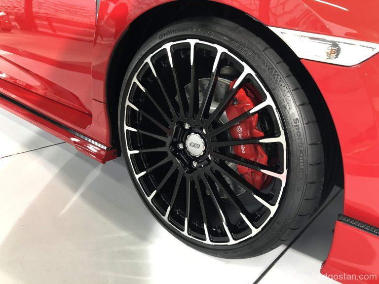 Honda-Civic-Type-R-Mugen_6