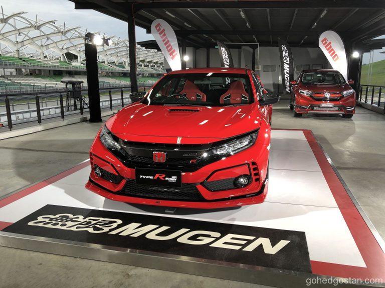 Honda-Civic-Type-R-Mugen_9