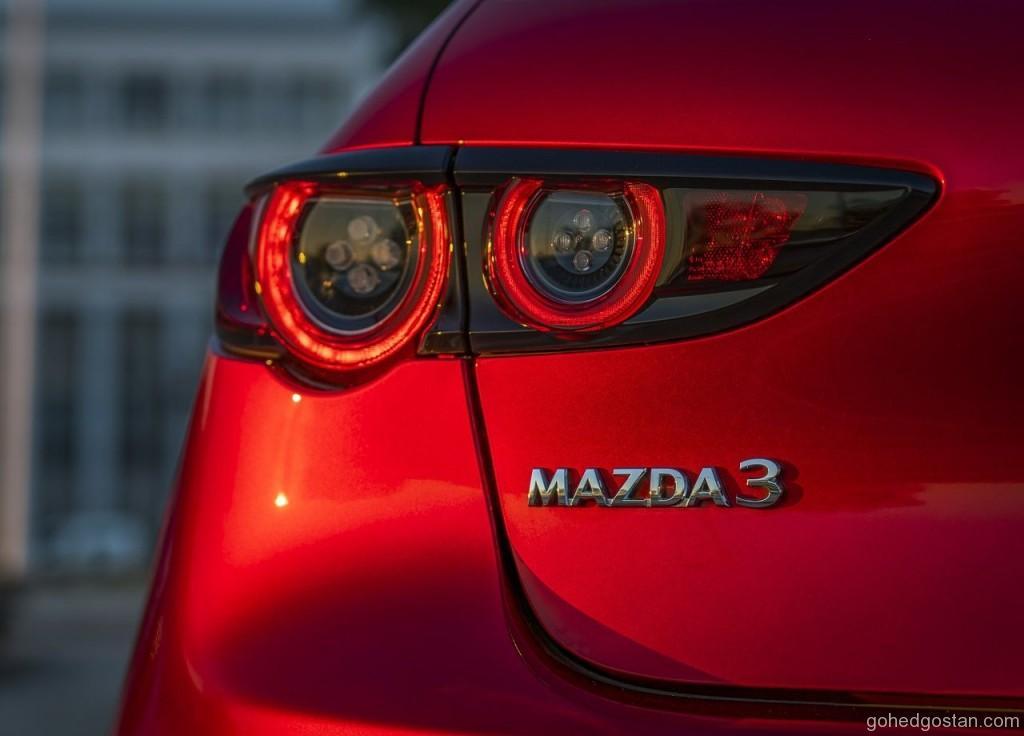 Mazda-3-2019-1280-9e