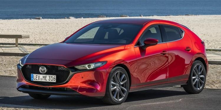 Mazda-3-2019-1600-0a