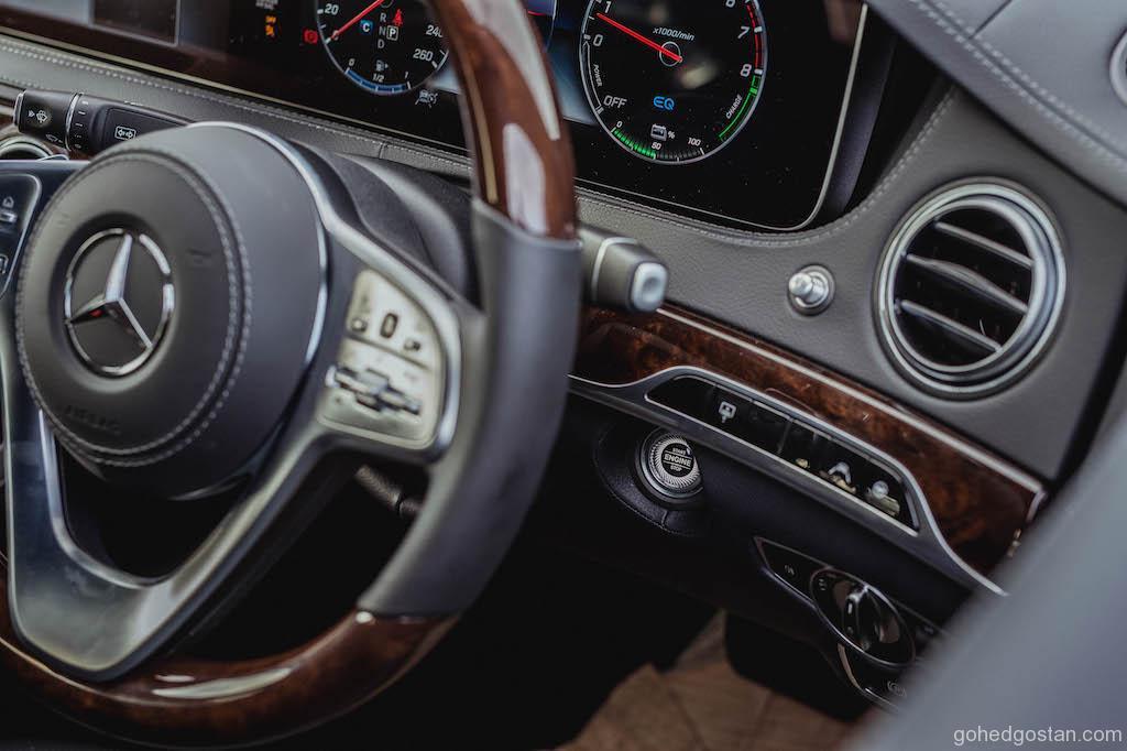 MercedesS560e 12