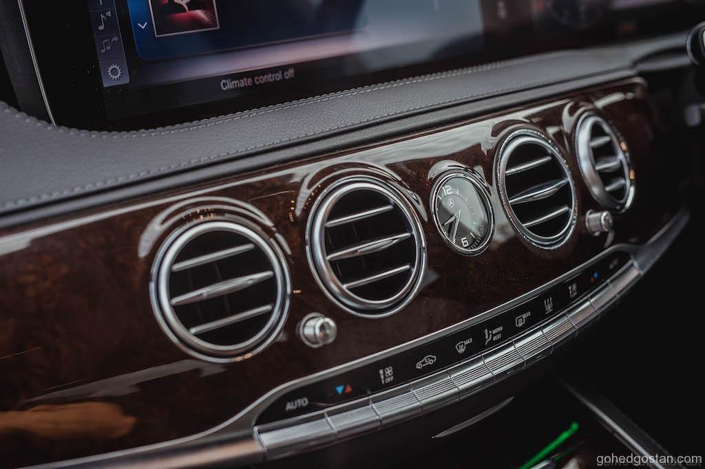 MercedesS560e 16