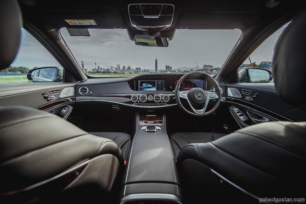 MercedesS560e 18