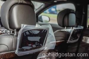 MercedesS560e 20