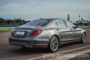 MercedesS560e 22