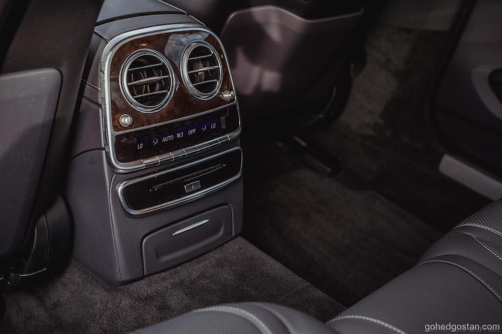 MercedesS560e 4