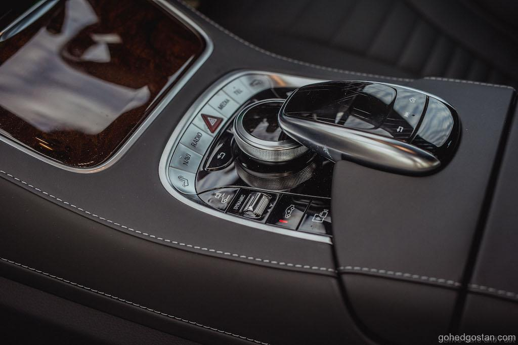 MercedesS560e 7