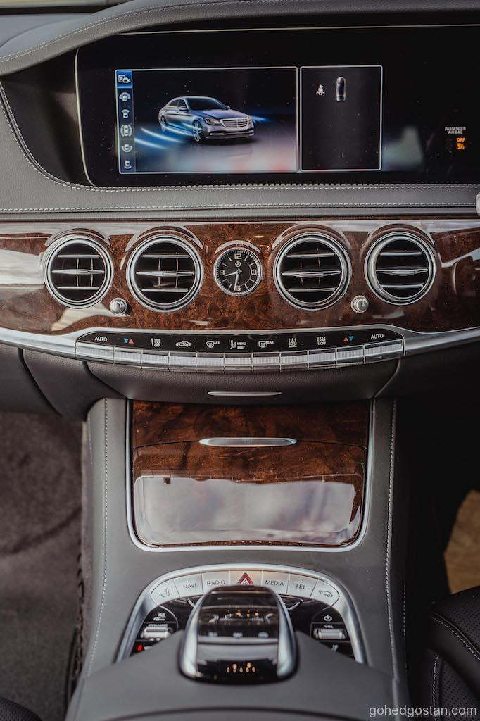 MercedesS560e 9