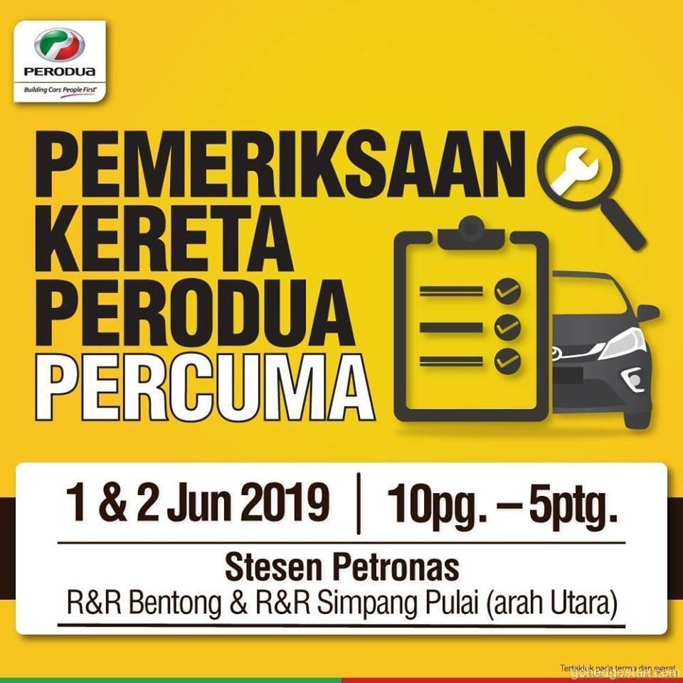 Perodua-free-service 2