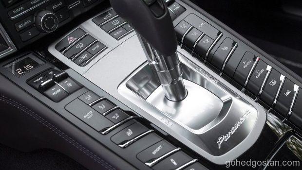 Porsche-Recall 1