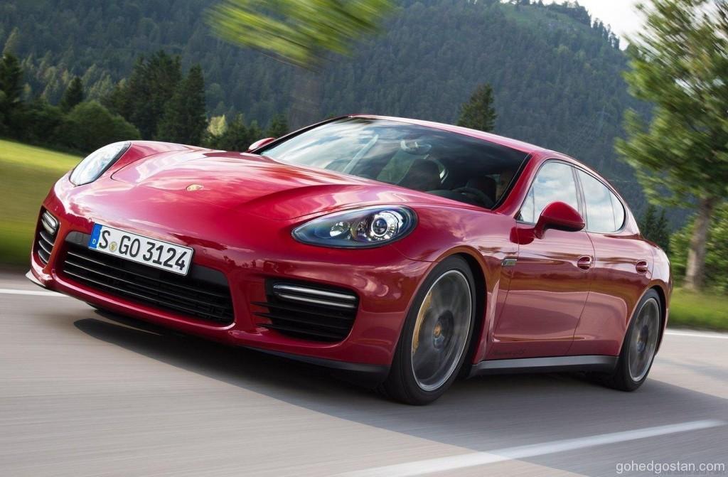 Porsche-Recall 3