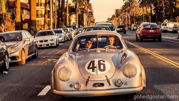 Porsche-Spyder__1