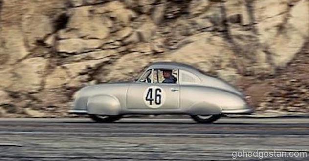 Porsche-Spyder__2
