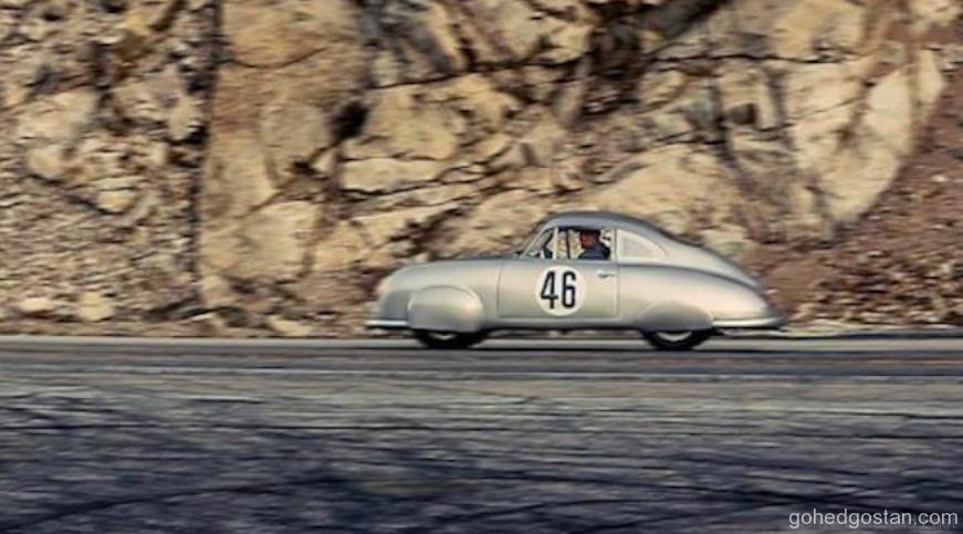 Porsche-Spyder__3