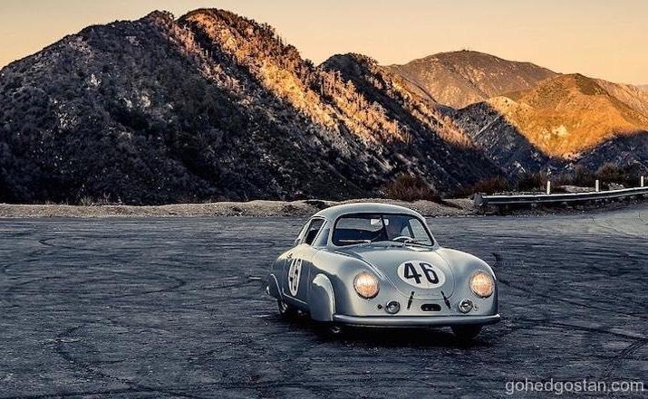Porsche-Spyder__4