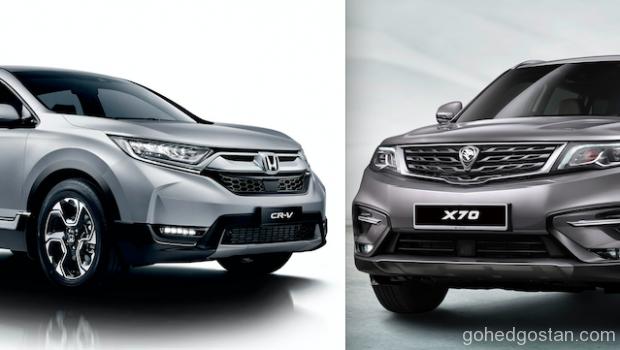 Proton-vs-Honda-1