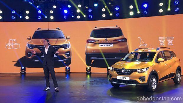Renault-Triber-1