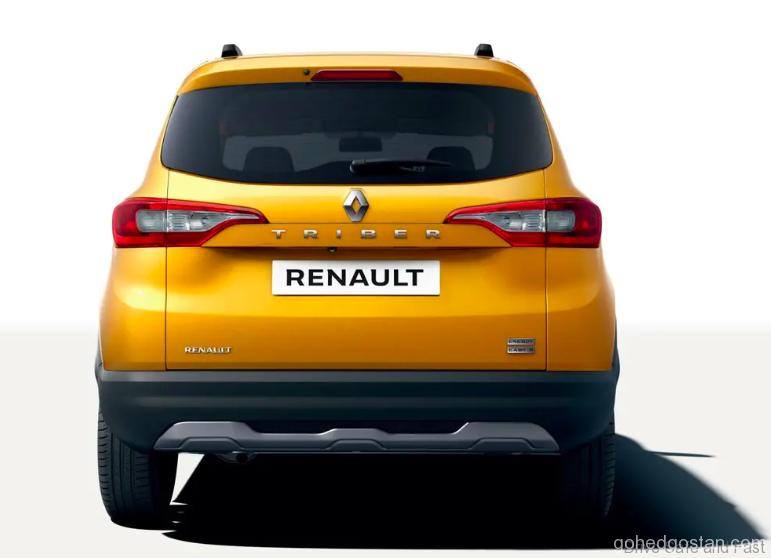 Renault-Triber-10