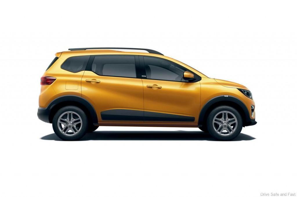 Renault-Triber-12