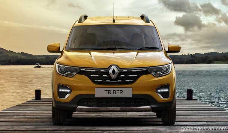 Renault-Triber-13