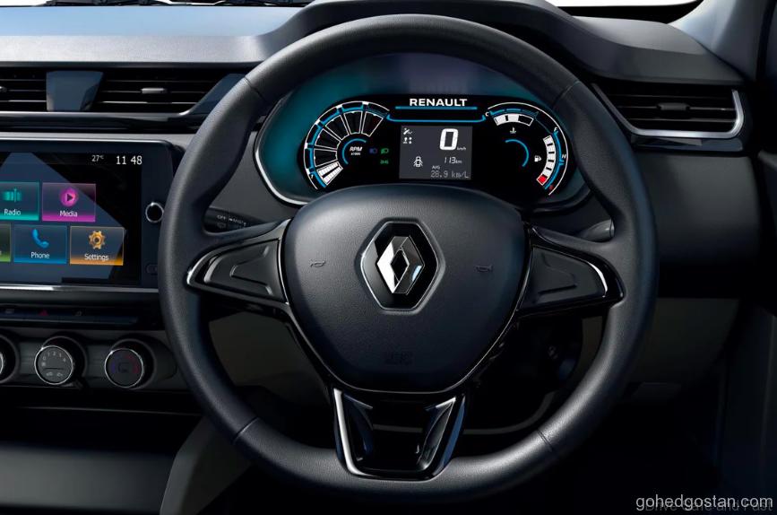 Renault-Triber-3