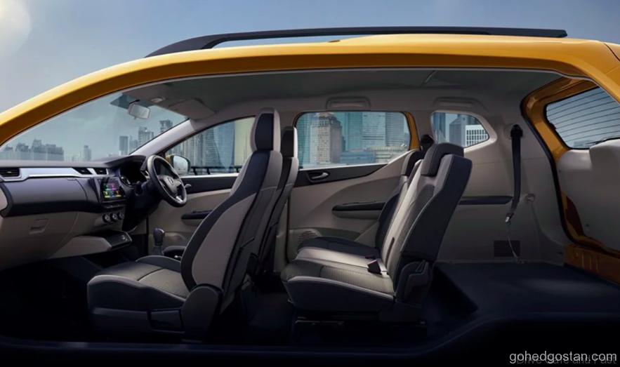 Renault-Triber-8