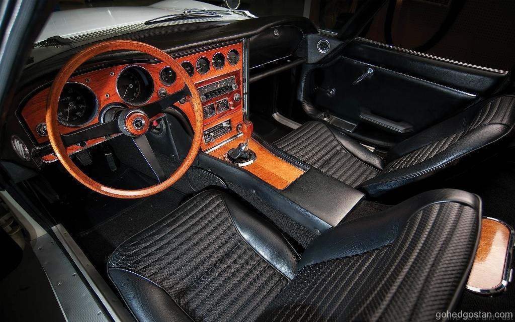 Toyota-2000-GT-5