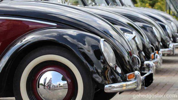 VW-Beetle-TT 1