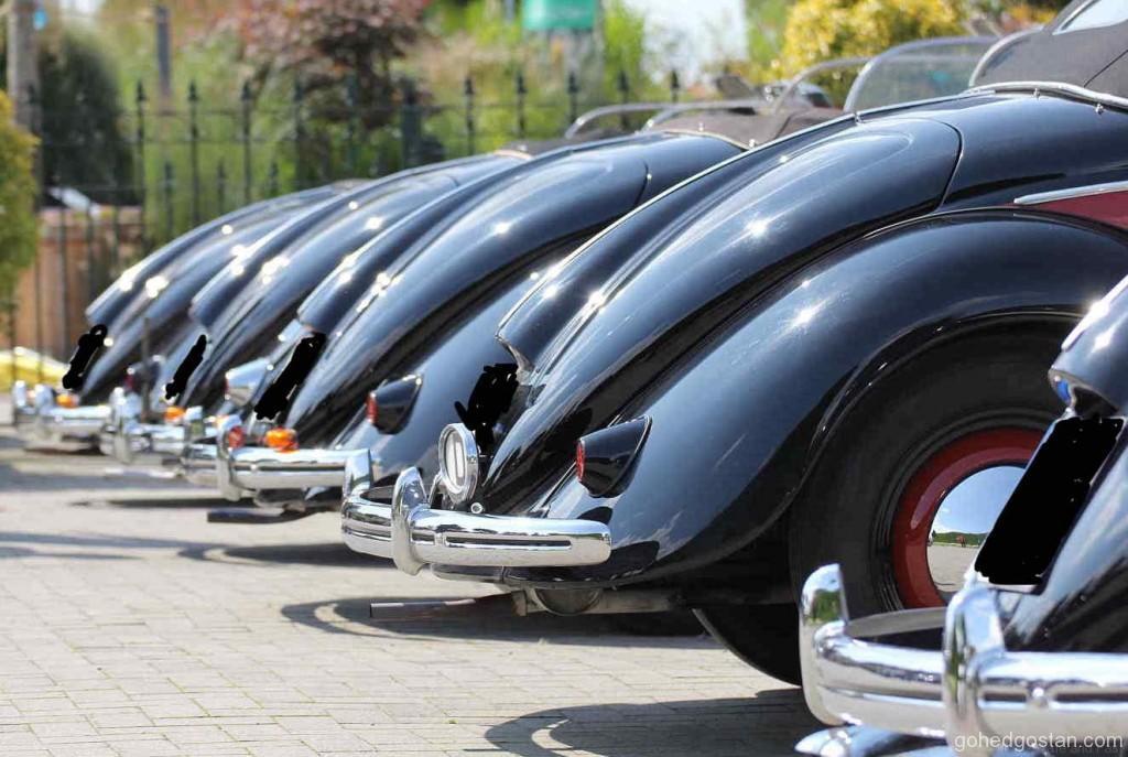 VW-Beetle-TT 2