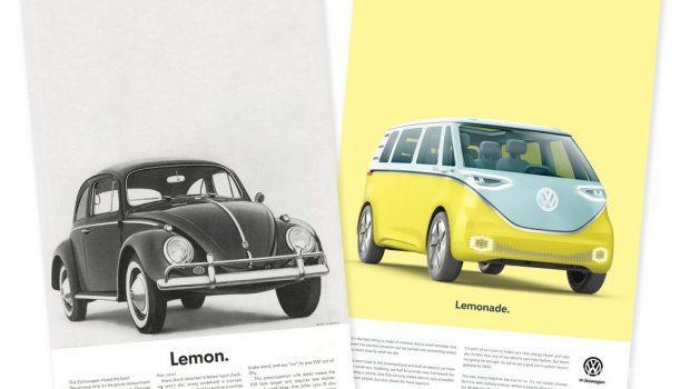 VW-news-1