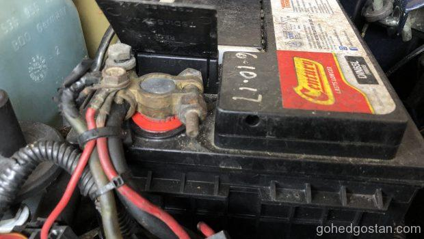 car-battery-cost-1