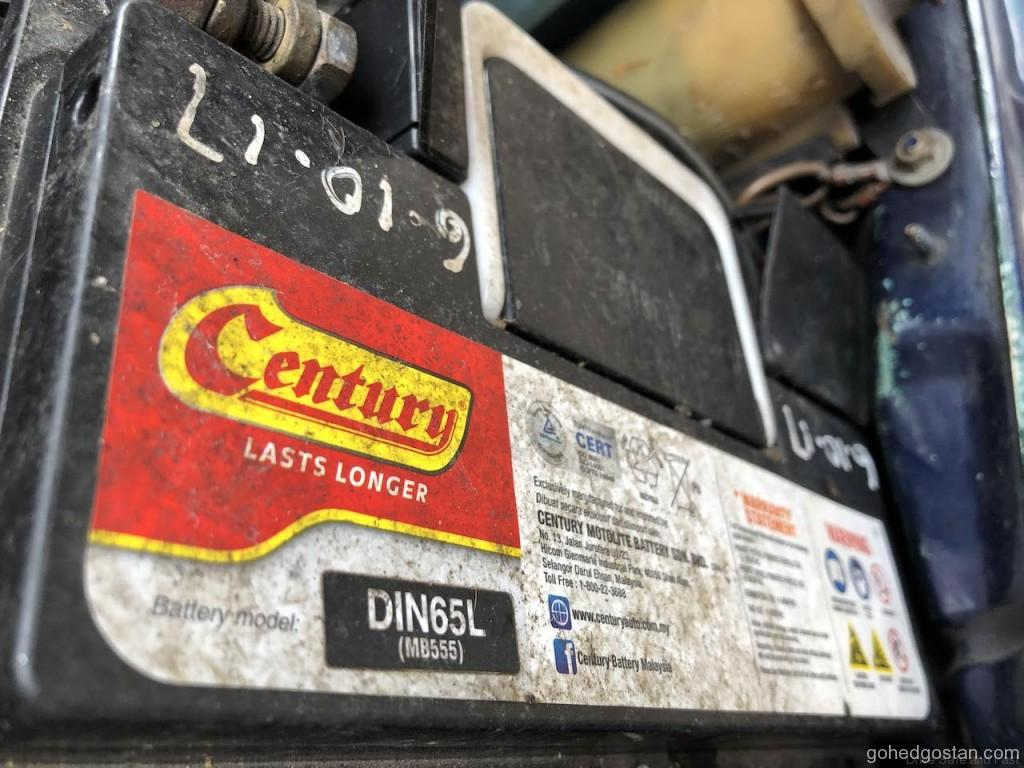car-battery-cost-3
