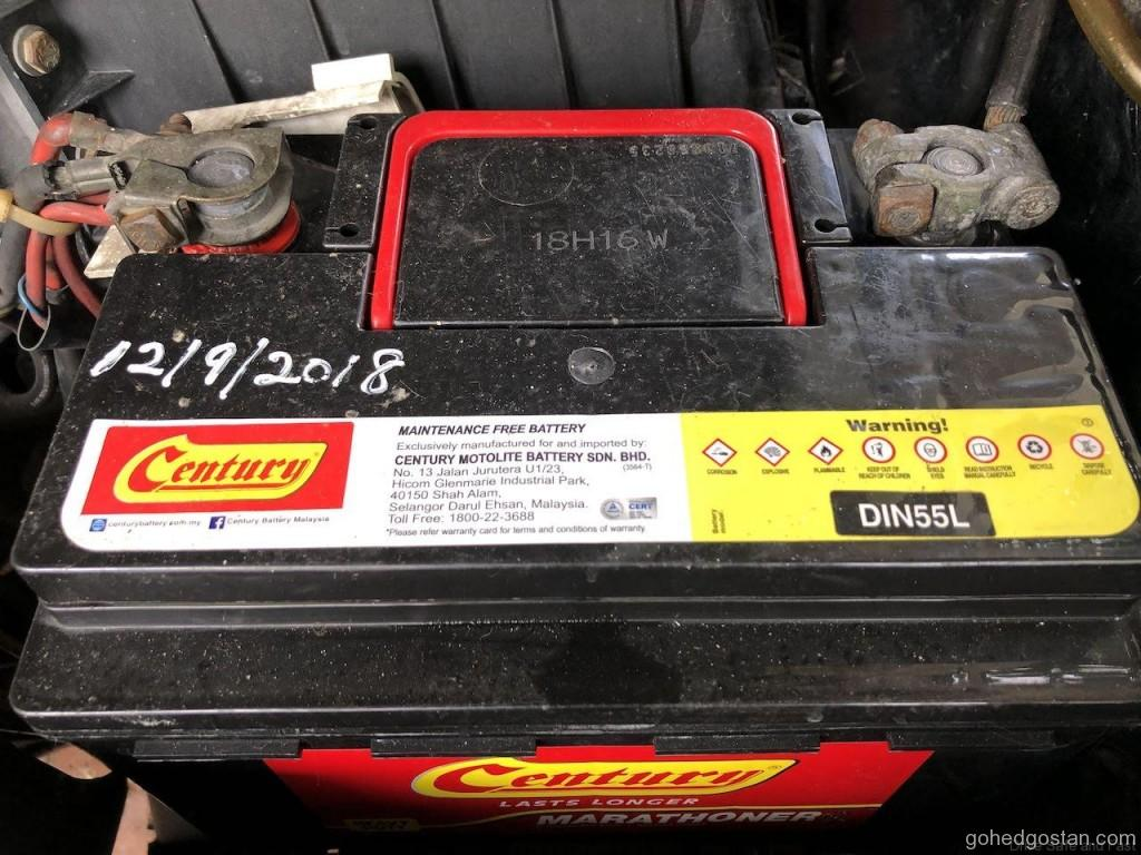 car-battery-cost-4
