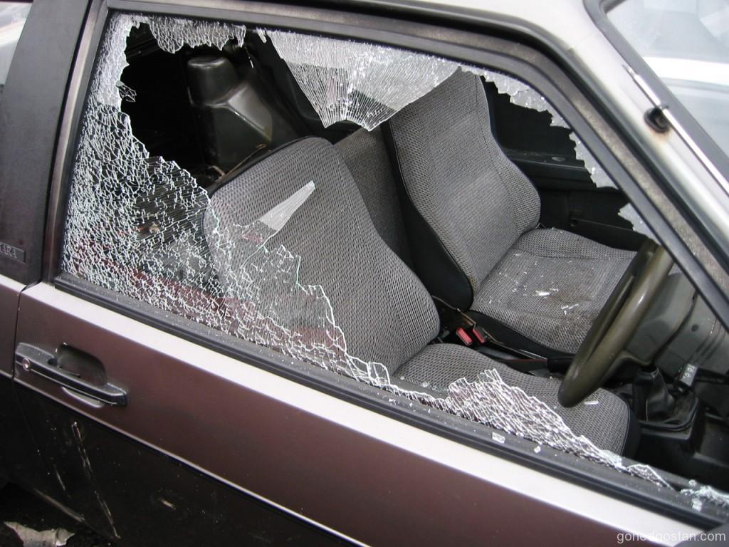 car-crime-scripted-1316030-1280x960