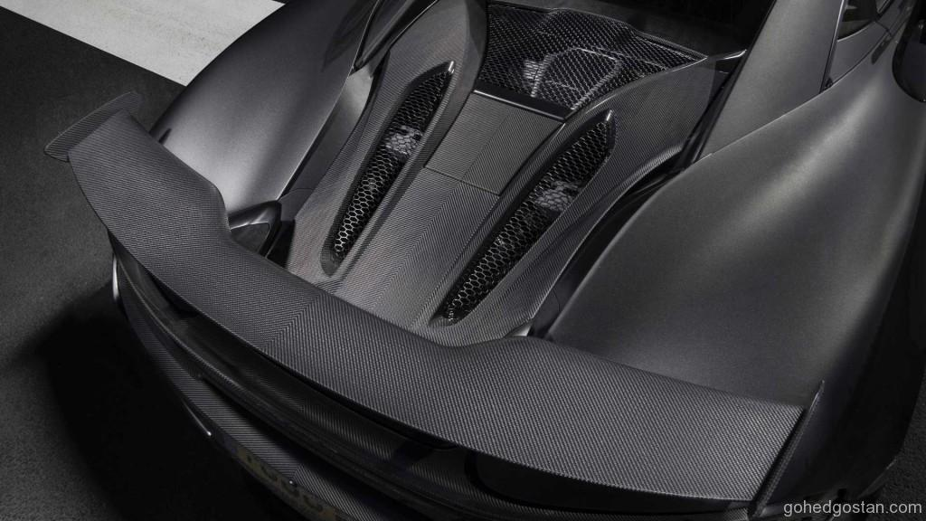 mclaren-570s-mso-defined-high-downforce-kit (2)
