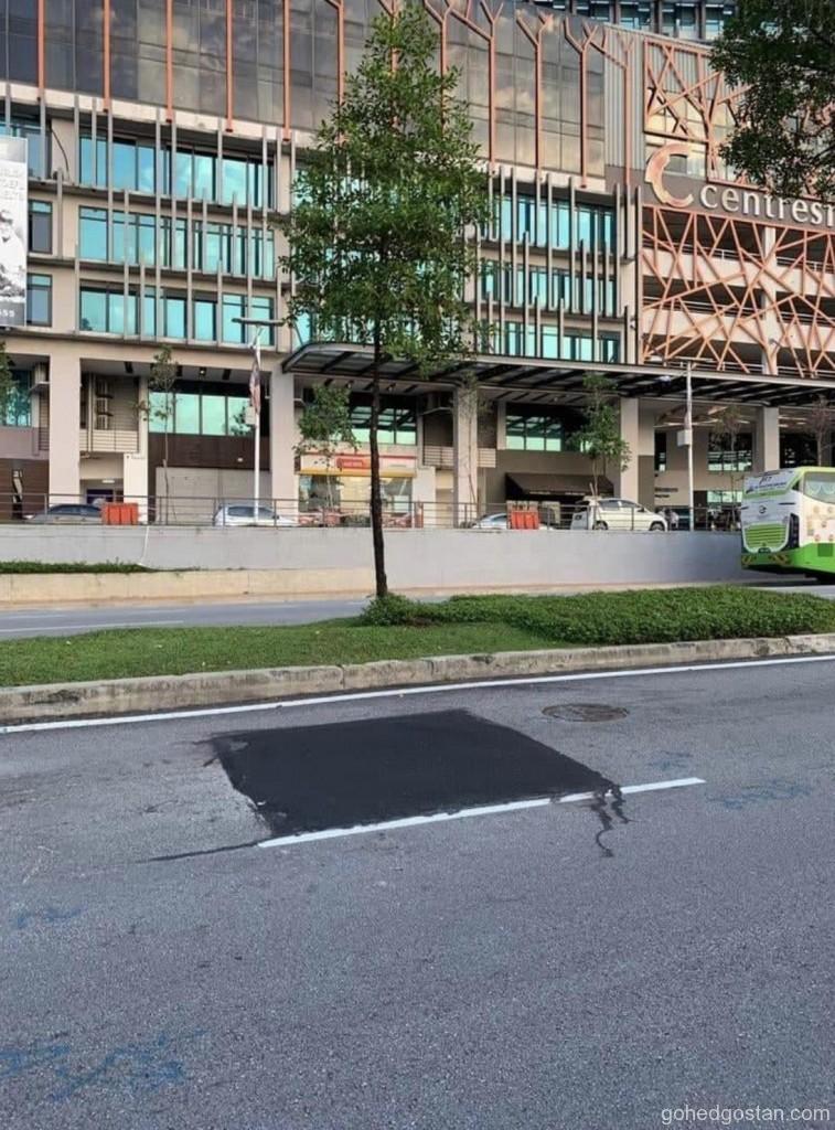 pothole repair 2