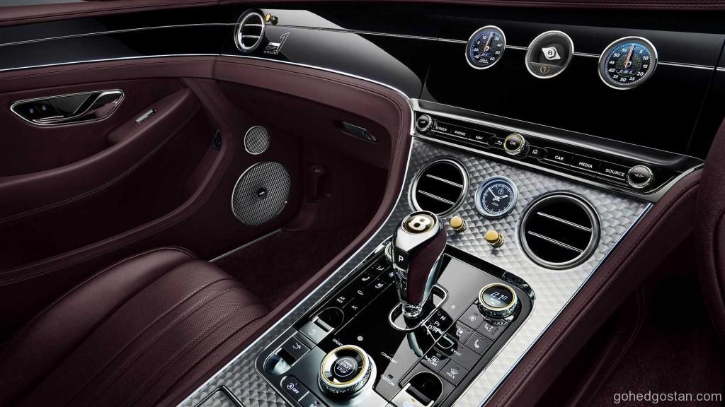 the-continental-gt-convertible-number-1-edition-by-mulliner (2)