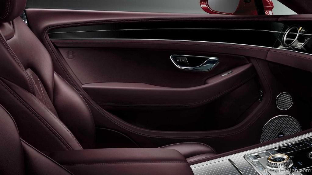 the-continental-gt-convertible-number-1-edition-by-mulliner (3)