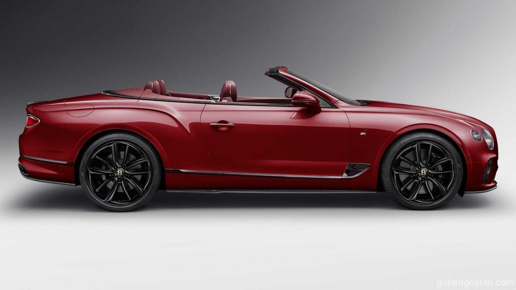 the-continental-gt-convertible-number-1-edition-by-mulliner (5)