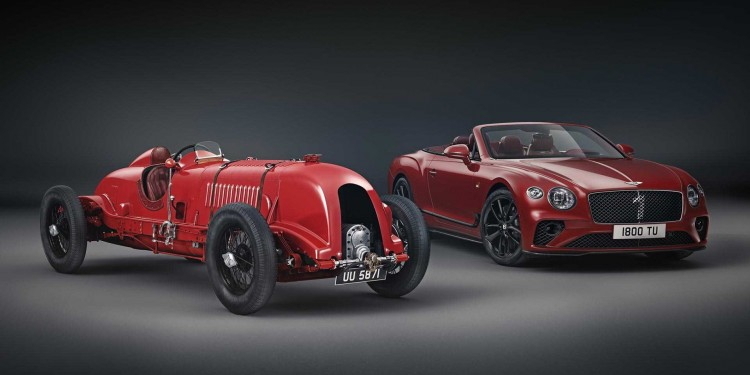 the-continental-gt-convertible-number-1-edition-by-mulliner
