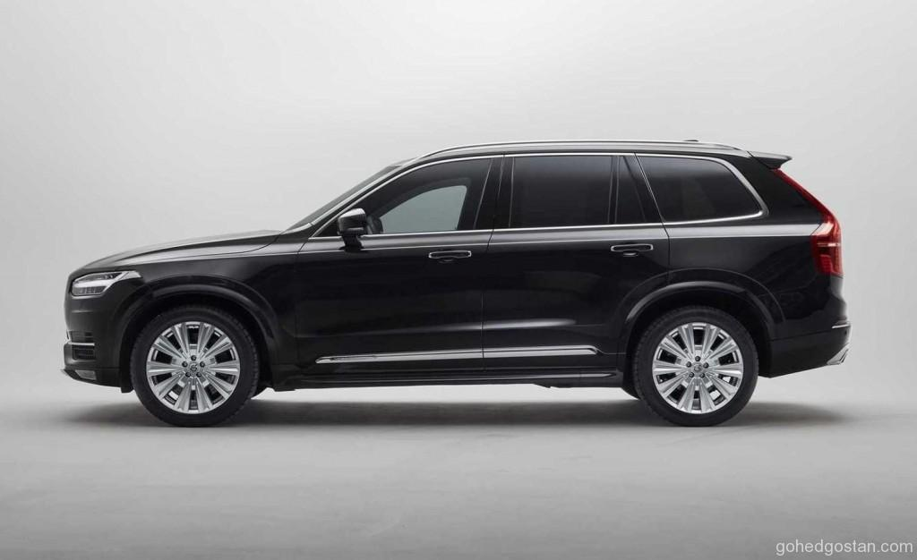 volvo-xc90-armored