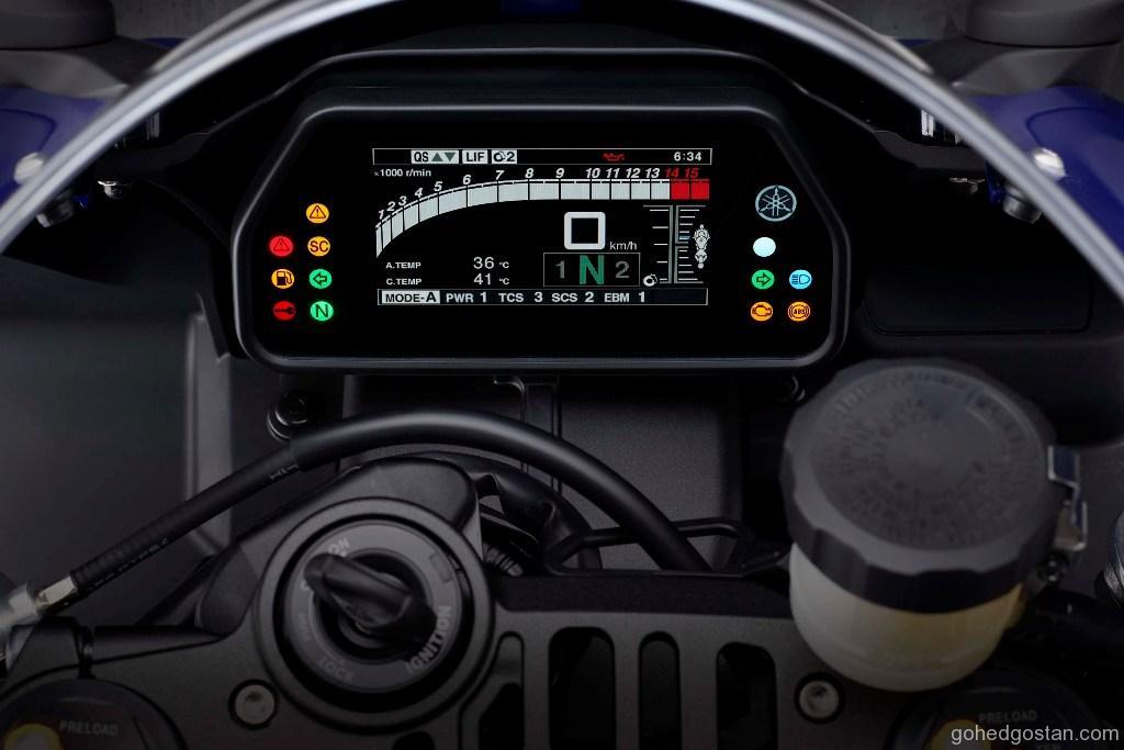 2020-Yamaha-YZF-R1-05