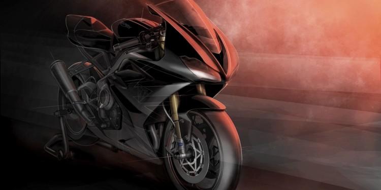 Daytona+Moto2+765+Limited+Edition
