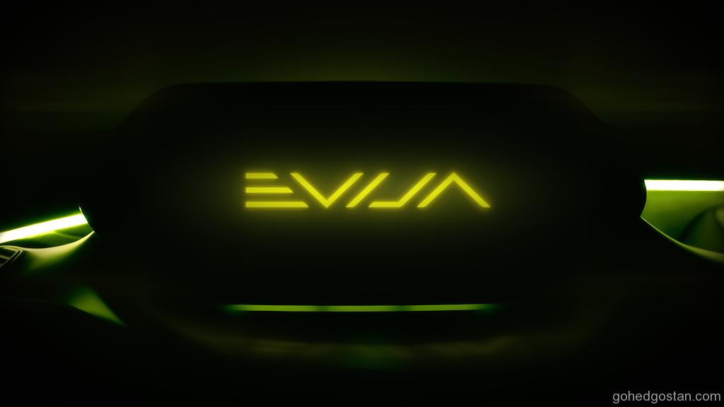 Evija-2
