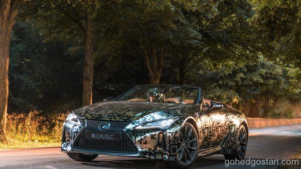 Lexus-Convertible-1
