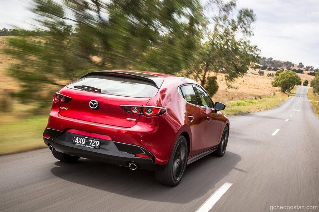 Mazda3_3