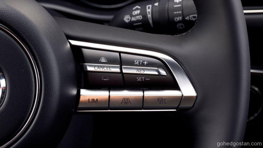 Mazda3_7