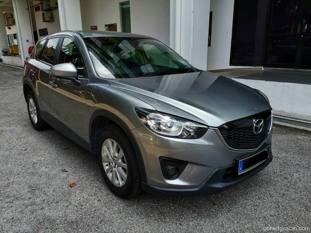 MazdaCX5-12